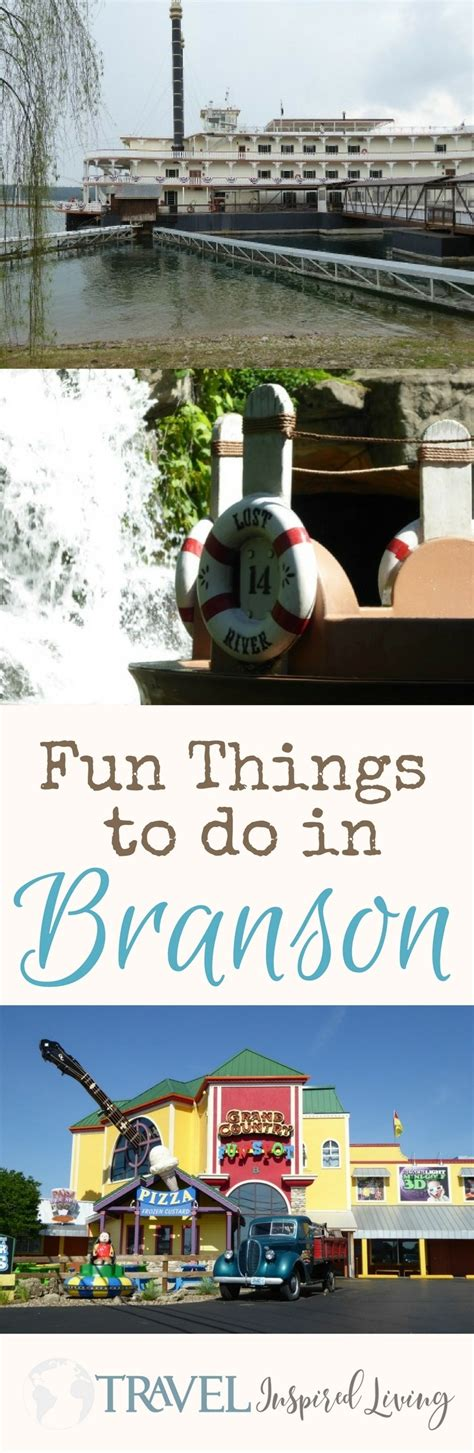 fun things for couples to do in the bedroom fun things to do in branson missouri as a family or couple