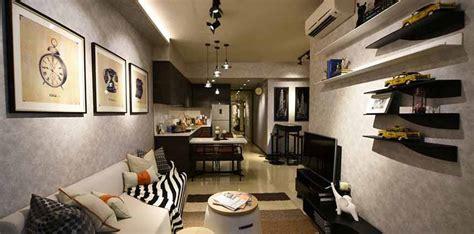 singapore 2 bedroom hotel sims urban oasis condo singapore private condo for sale