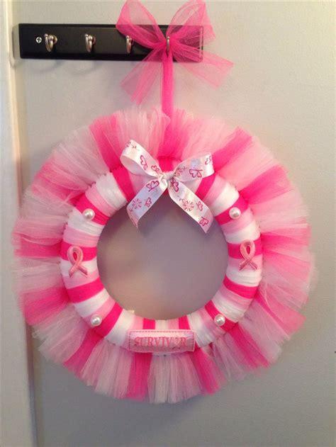 diy cancer ribbon ornaments best 25 breast cancer bras ideas on breast cancer fundraiser breast cancer