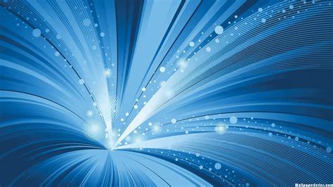 light blue pattern hd hd light blue pattern wallpaper download free 139364
