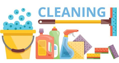 house keeping service finding your ideal house cleaning services lebox
