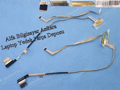 toshiba satellite  ld  ld lcd led kablo part