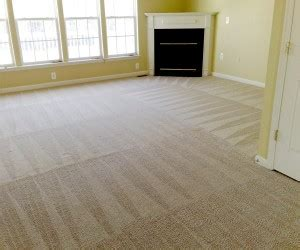 upholstery dandenong carpet cleaning dandenong express carpet cleaning