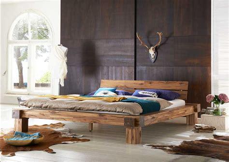 günstiger schlafzimmer garderobenschrank ikea