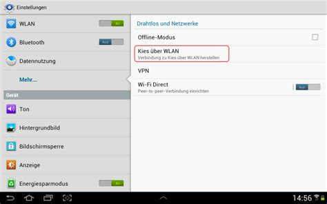 android kies android synchronisieren mit windows freeware de