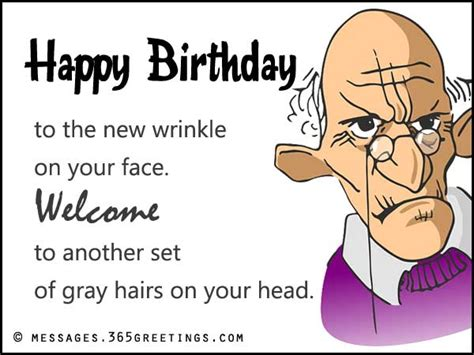 Funniest Happy Birthday Wishes On Funny Happy Birthday Wishes 365greetings Com