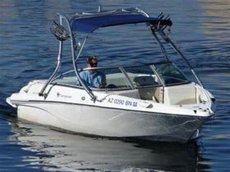 lake mohave boat rentals lake mohave boat rentals more
