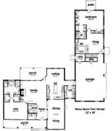 House Plans With Separate Inlaw Apartment House With 3 Car Garage And In Apartment Multi