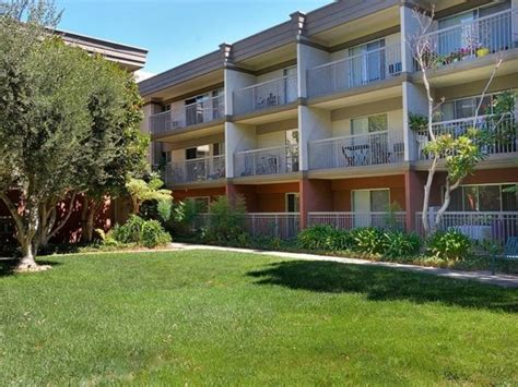 apartment for rent in 700 s saratoga avenue san jose ca