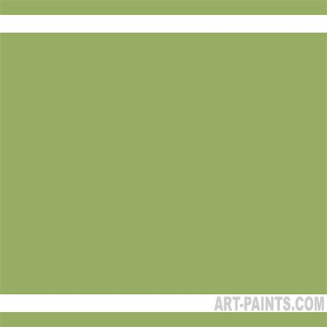 green paint colors olive green hard pastel paints 2340 16 olive green
