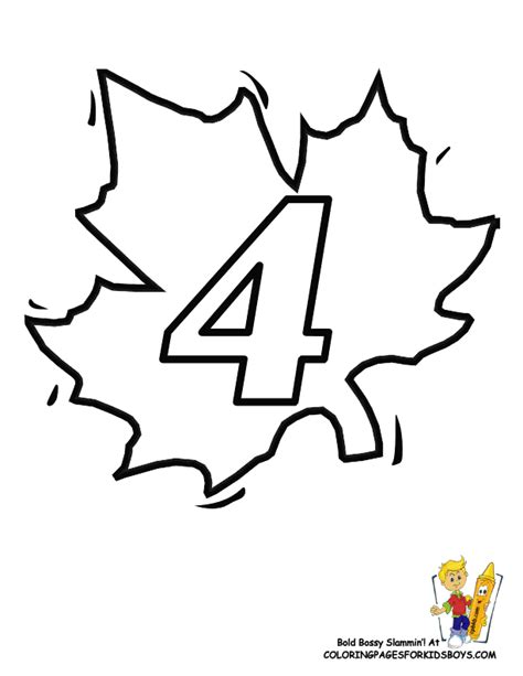 4 h coloring pages coloring home