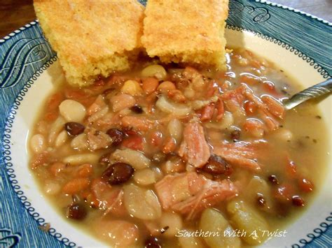 comfort soups southern with a twist winter comfort food soups stews