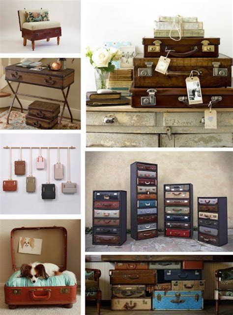 travel themed office decor 17 best images about decor suitcase ideas on vintage suitcases cats and pet beds