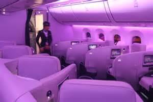 Boeing 787 9 Dreamliner   AviationWA