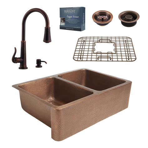 home depot apron sink apron sink home depot apron fron sink apron sink