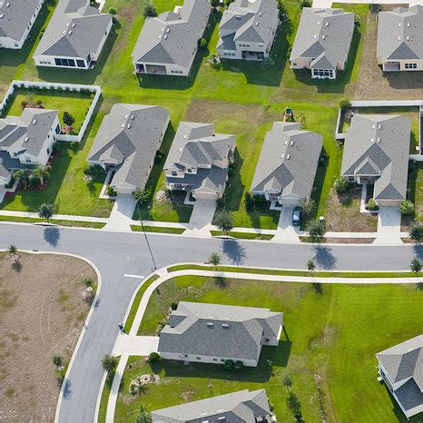 subdivision layout software free an introduction to subdivision regulations plannersweb
