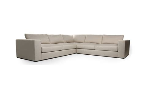 Large Sectional Sofas For Sale Braque Large Modular Sofas The Sofa Chair Company