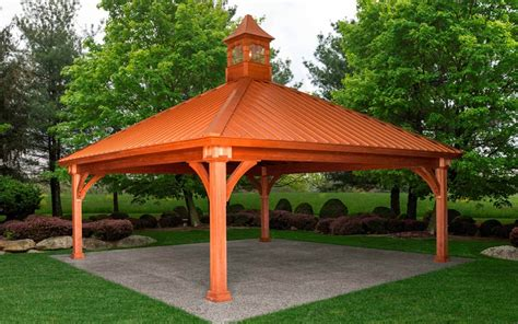 grand estate pavilions river view outdoor products