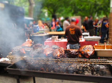 Delightful Entertainment Ideas For Company Christmas Party #6: Bbq-Party-amazing-ideas-6.jpg