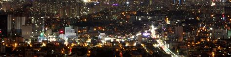 seoul travel guide wikitravel image gallery itaewon
