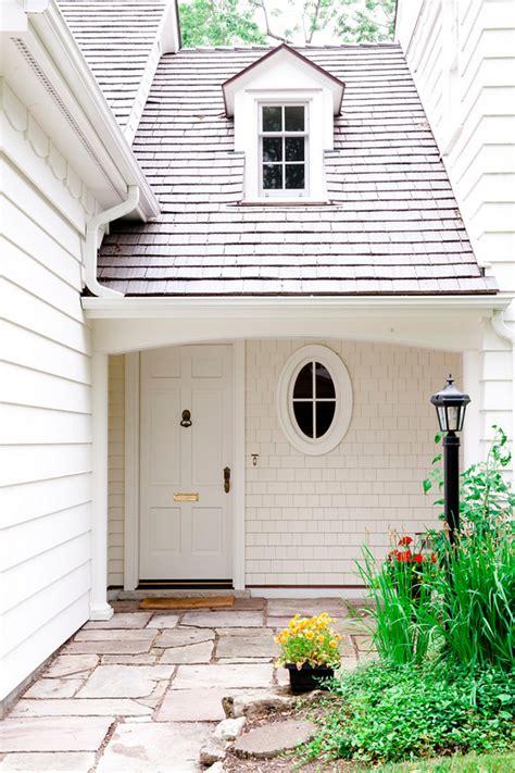 exterior paint ideas benjamin interior design ideas home bunch interior design ideas