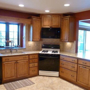 kitchen layout with stove in the corner the 25 best ideas about corner stove on pinterest