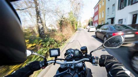 Motorrad A2 Leistung by Motorrad Drosseln F 252 R A2 F 252 Hrerschein Auto