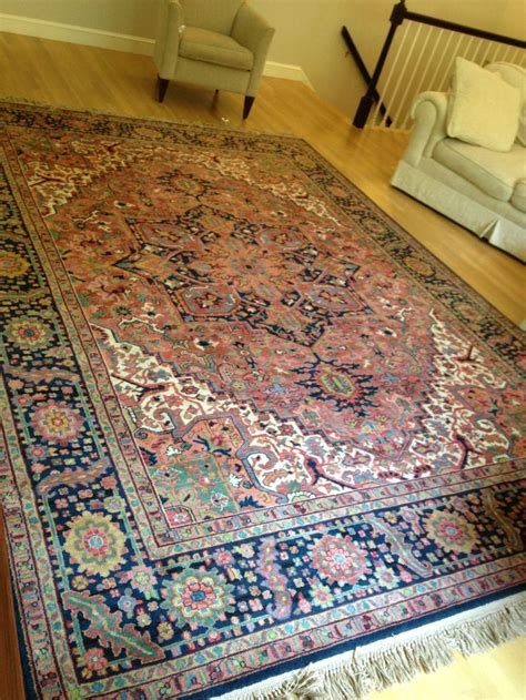 existing rug home sweet home rugs