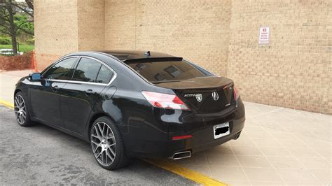 acura tl awd for sale 2010 acura tl sh awd for sale upcomingcarshq