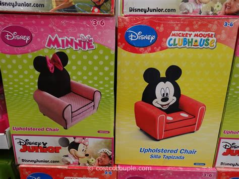 minnie mouse armchair costco minnie mouse chair costco myideasbedroom