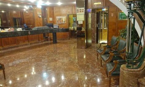 hotel hernan cortes en gijon hotel hernan cortes gij 243 n asturias
