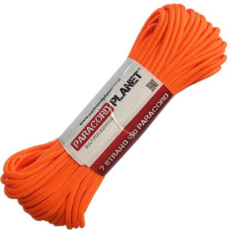 Top Best 5 nylon rope for sale 2016 : Product : BOOMSbeat