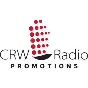 Radio Giveaways - crw radio promotions crwradiopromo twitter