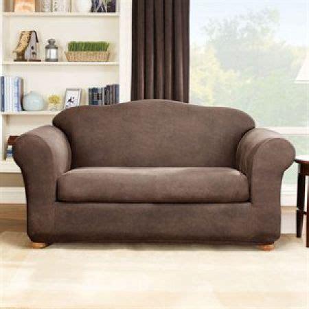 slipcovers for storehouse furniture storehouse furniture slipcovers home furniture design