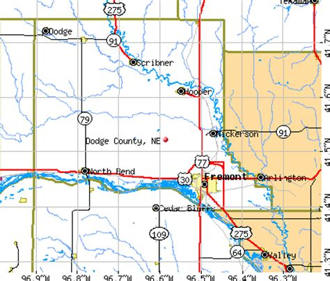 dodge county social services dodge county nebraska detailed profile houses real