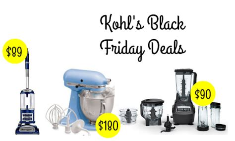 Can You Use Kohls Cash To Buy Gift Cards - can you buy kohls gift card with kohls cash mega deals and coupons