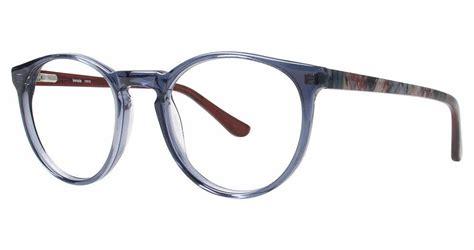 kensie retro eyeglasses free shipping