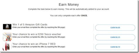 Teenage Surveys For Money - teens earn cash review scam or legit dale rodgers