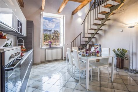 appartments in sorrento apartment to rent in sorrento italy near beach 232944