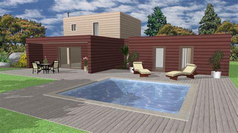 Home Designer Pro Landscape | turbofloorplan home and landscape pro 2017