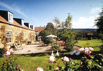 Farsyde Farm Cottages by Farming Uk Farsyde Farm Cottages