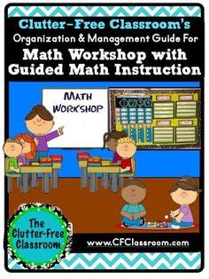 math workshop grade k a framework for guided math and independent practice books 1000 images about math workshop on math