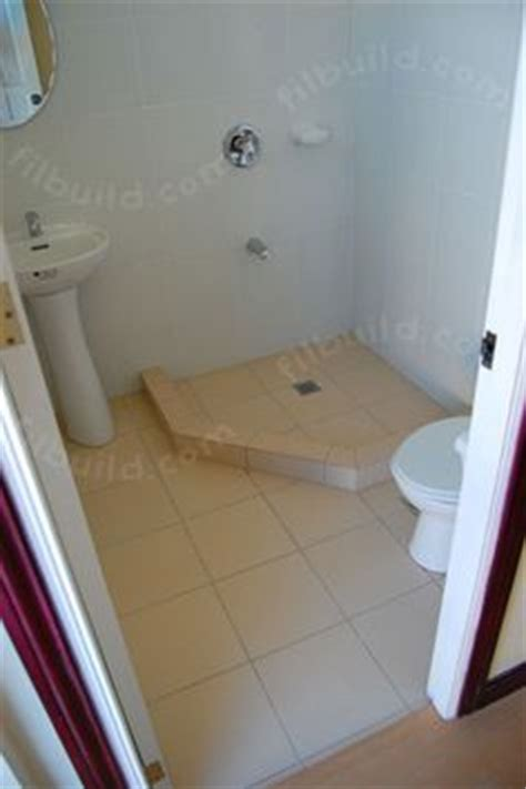 Modern Bathroom Design In Philippines 1000 Images About These 4 My Home On Condos