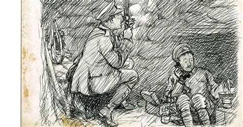 Sketches H by E H Shepard Sketches Get Surrey