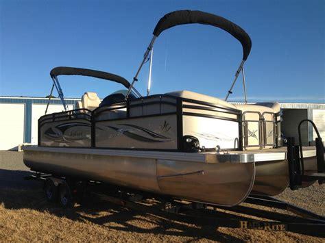 boat sales in arkansas j c boats for sale in arkansas