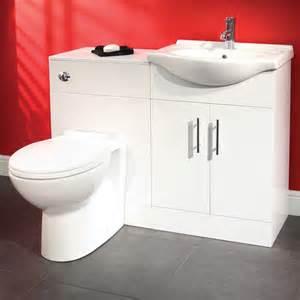 Small stainless steel sink undermount corner kitchen sink washer dryer