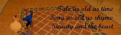 tale as old as time beauty and the beast free mp3 download tale as old as time beauty and the beast fan art