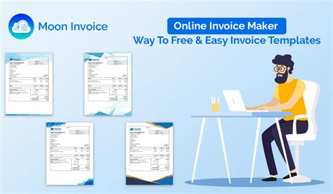 simple invoice template for excel invoice design 50 examples to
