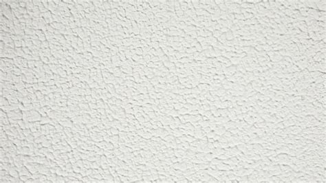 how do you clean a textured ceiling reference