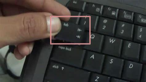 Keyboard Pc Yang Bagus Cara Mengatasi Keyboard Laptop Yang Menekan Sendiri Klik Tau